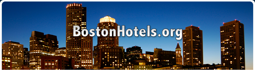 BostonHotels.org