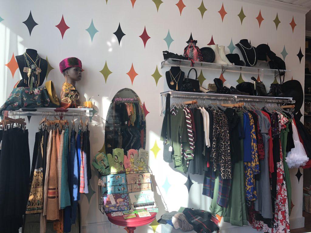 e166d769e7aff Five unique shopping spots in Burlington, Vermont - New England Magazine